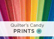 Basic Prints Quilting Fabrics