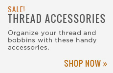 Thread Accessories