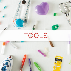 Clearance Tools