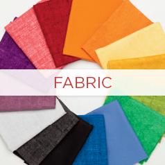 Clerance Fabric