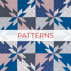 Clearance Patterns