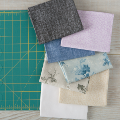 Quilt Backing Sale