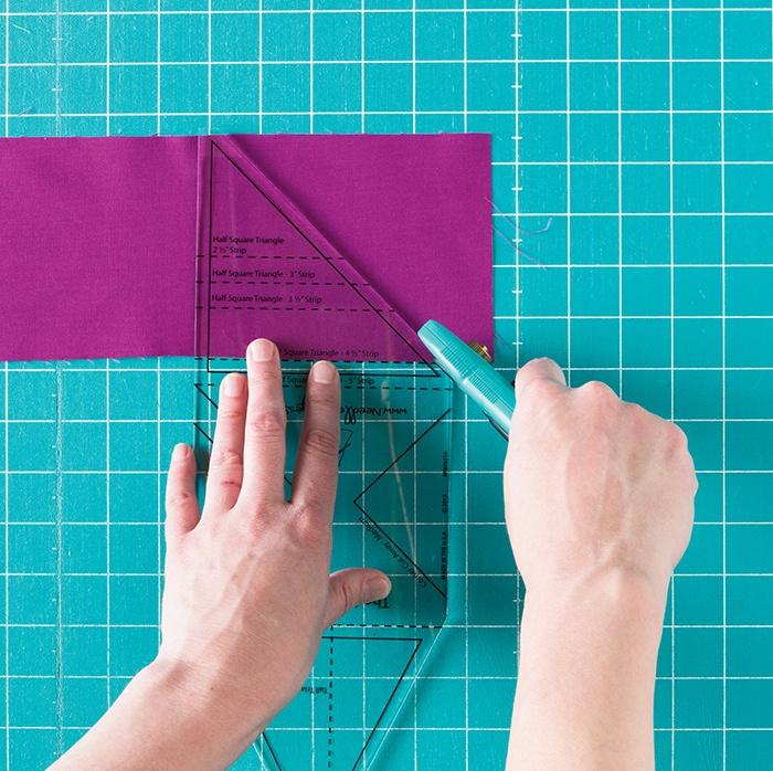Foundation Paper Basics