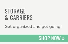 Storage & Carriers