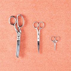 Cutting Tool Sale