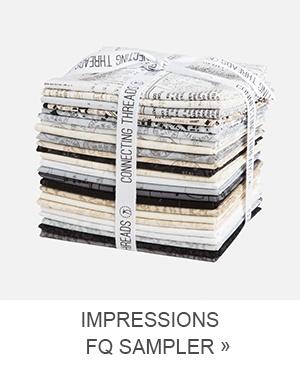 Impressions Sampler
