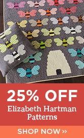 SE19 Elizabeth Hartman Sale