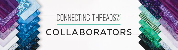 Connecting Threads Collaborators