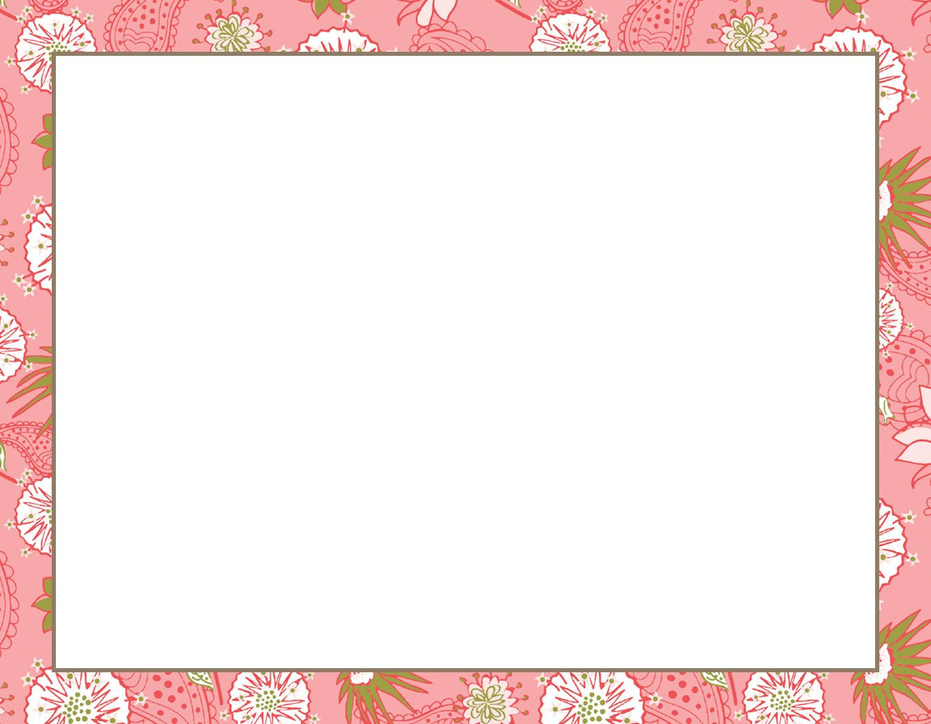 free printable quilt labels download Quotes