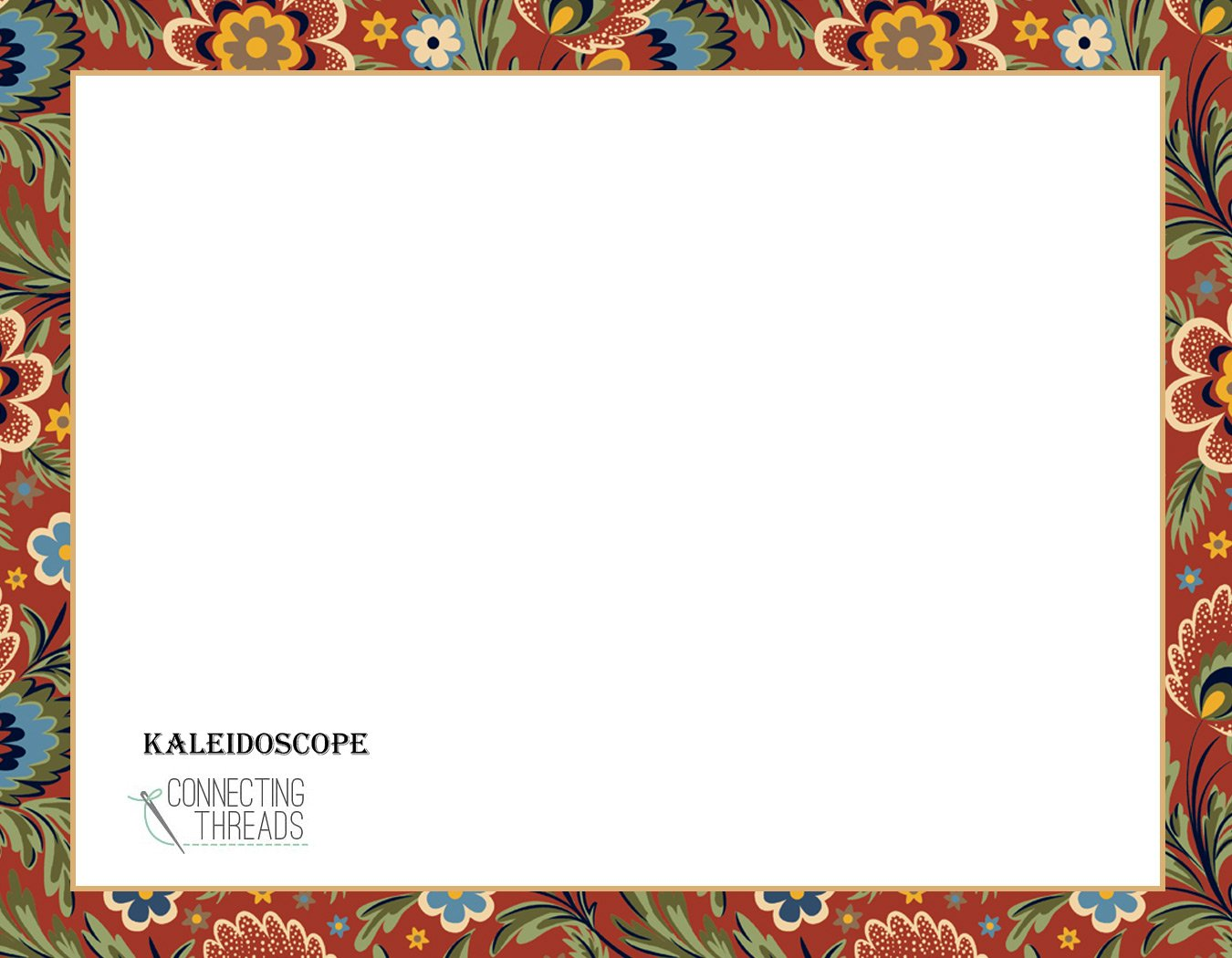 photo about Printable Quilt Labels titled Quilt Labels - Quilt With Us