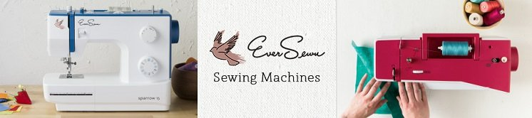 602602 - Category Banner -- EverSewn