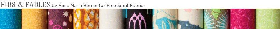 Fibs & Fables