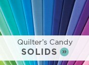 Solid Cotton Quilting Fabrics