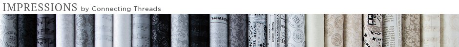 Impressions Fabric Collection