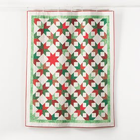 patterns pattern categories christmas merry christmas darling quilt pattern download