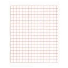 dritz non slip vinyl template sheets connectingthreads com