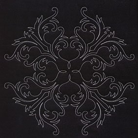 quilting by design 155 free motion designs in 10 elegant suites jessica schick
