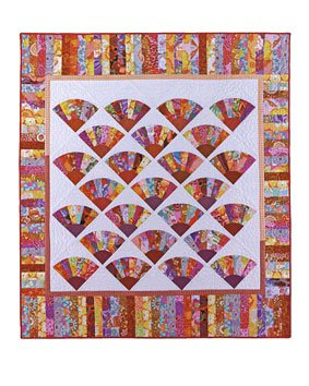 All Things Quilting With Alex Anderson Connectingthreads Com