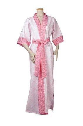 07132ed0d8 Patterns » Free Patterns » Kimono Robe Small-Medium Pattern Download