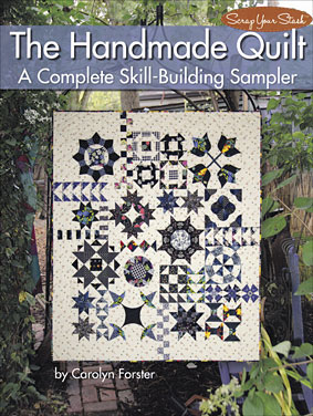 010921749c4 American Patchwork and Quilting Radio